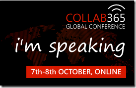 collab365-2015-speakers-badge